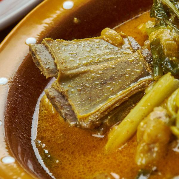gombe-cuisine