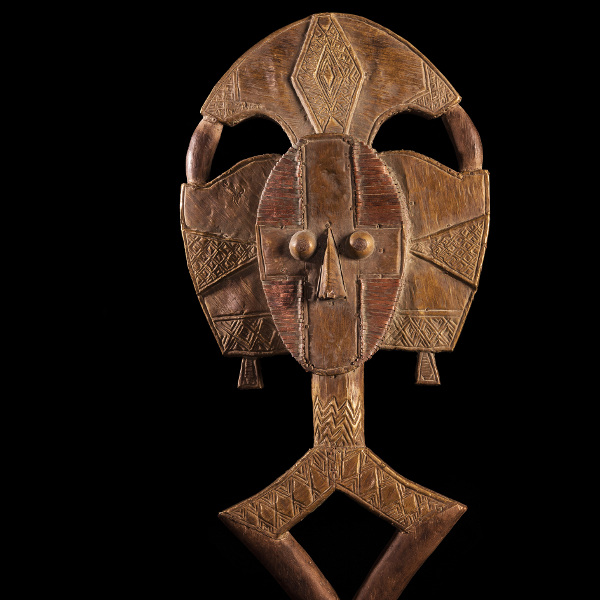 african artefact