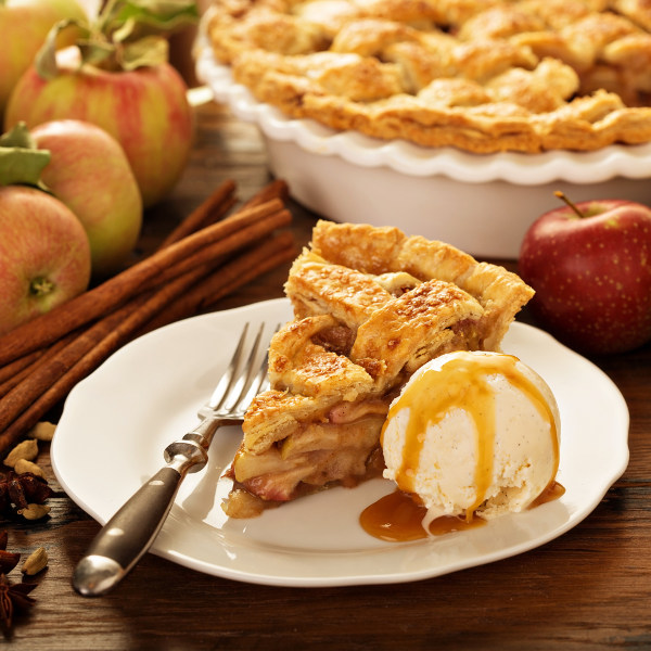 ontario apple pie trail
