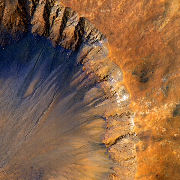 nakuru-volcanic-crater