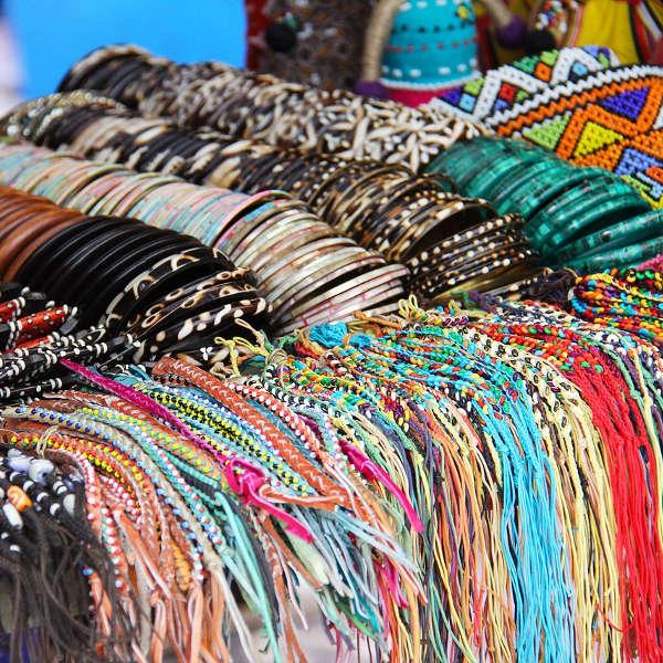 nakuru-markets