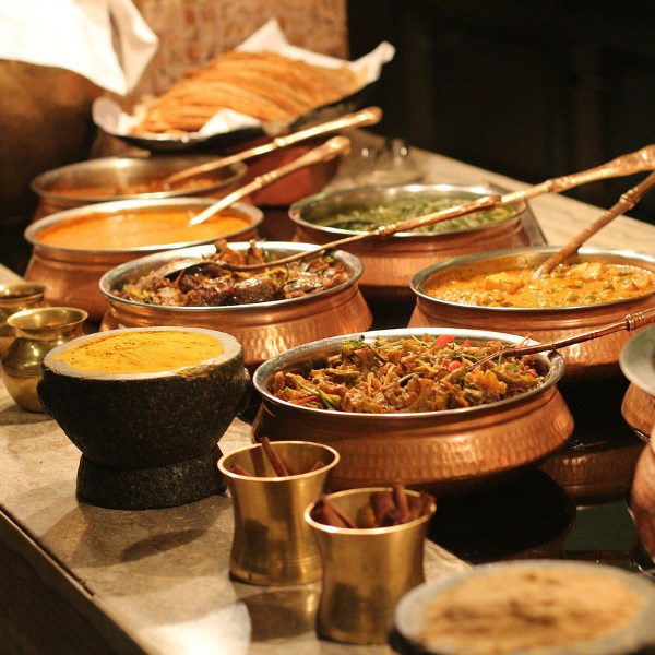 gujarat_cuisine