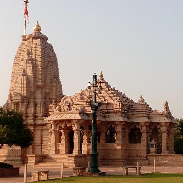 gujarat_temples