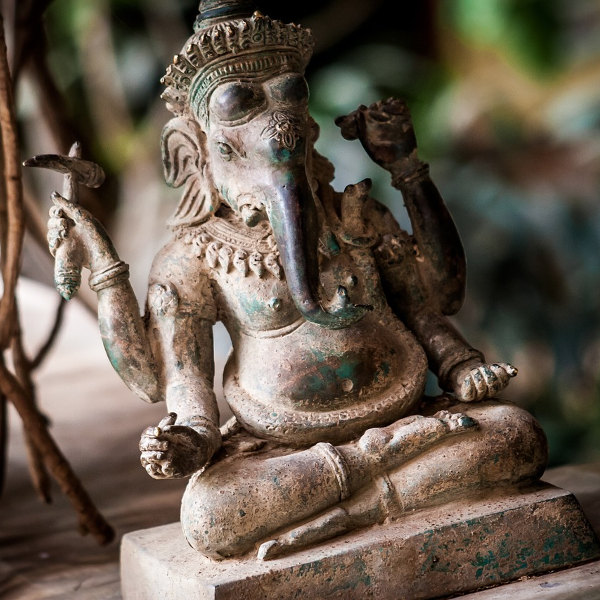 vadodara_meditation