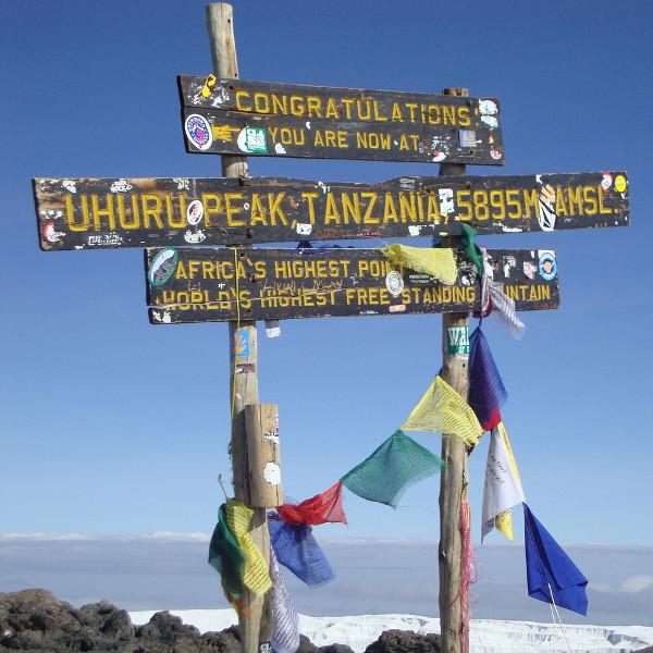 arusha-mount-kilimanjaro