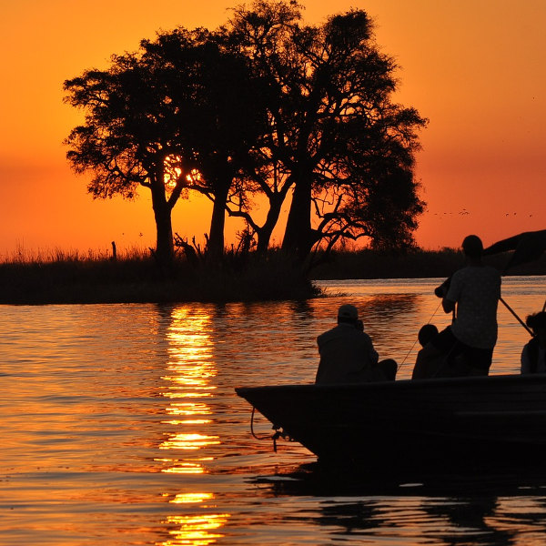 lake-kivu-rwanda