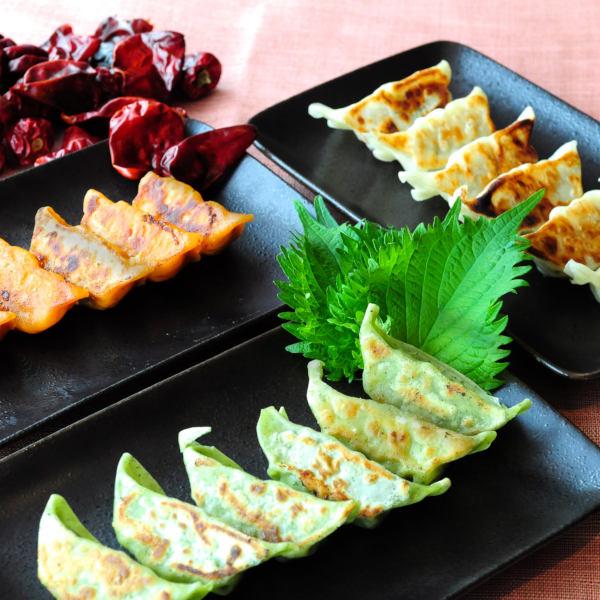 Chinese Cuisine Tianjin