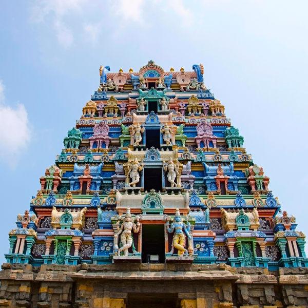 trichy-temple-tours