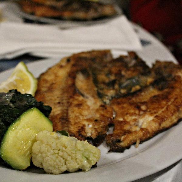 cuisine lilongwe