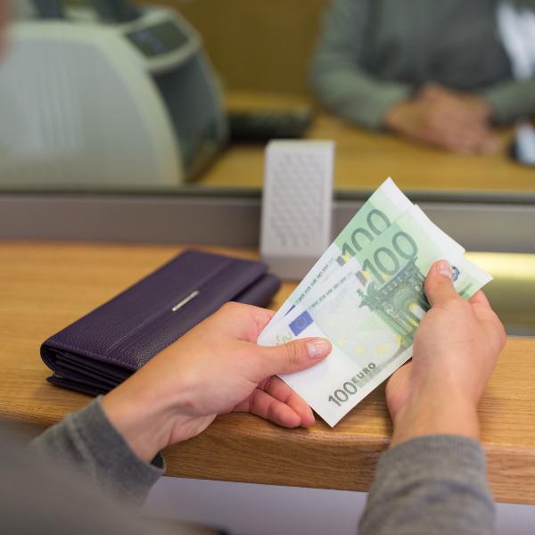 Money Exhange Eldoret