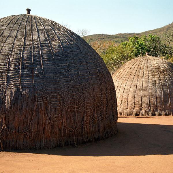 manzini swazi culture