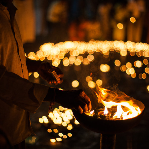 ahmedabad festivals