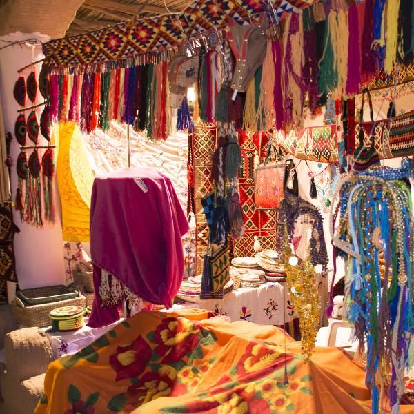 Marketplace Riyadh