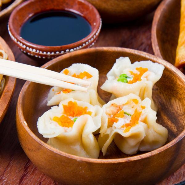 Shenzhen Cuisine