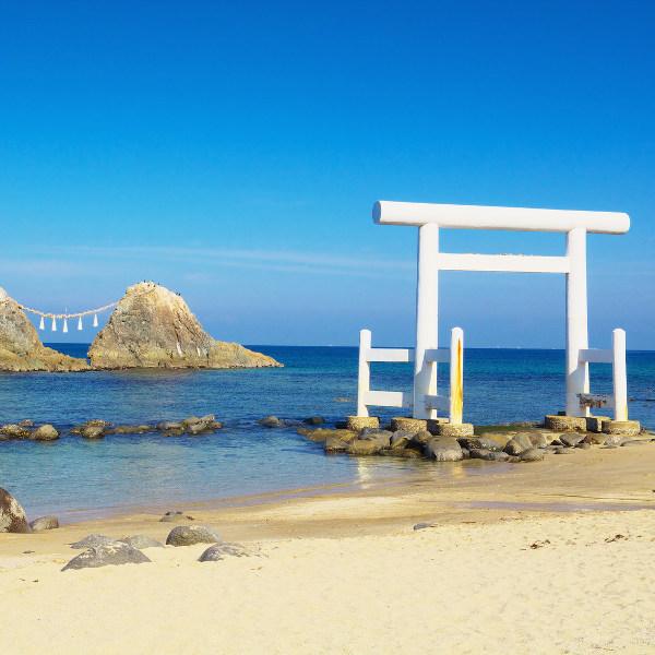 fukuoka beaches