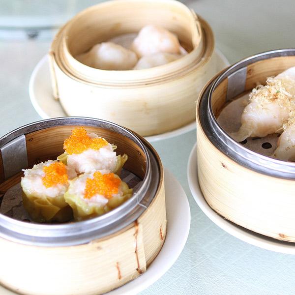 Guangzhou cuisine