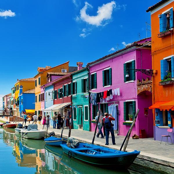 Venice Arts