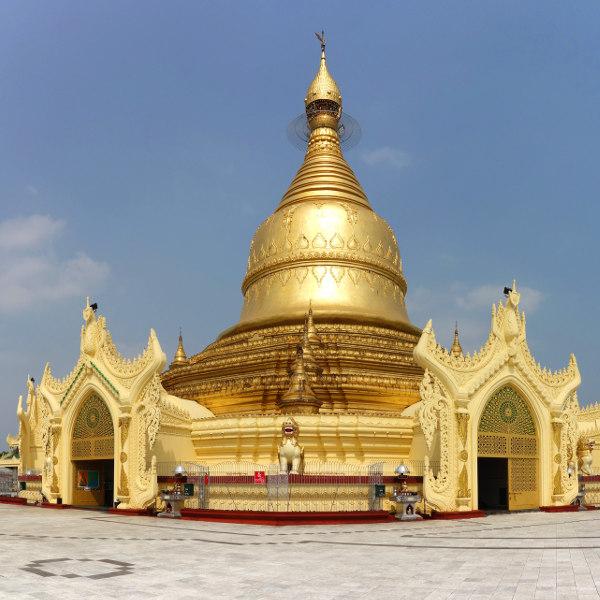 yangon-temples-pagoda