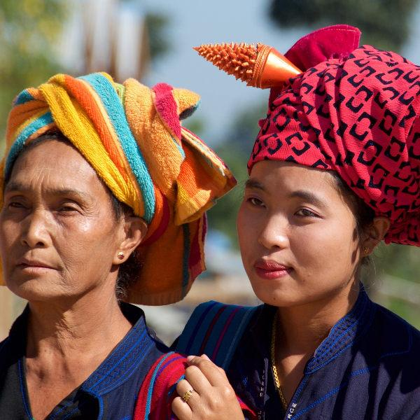 yangon-people-culture