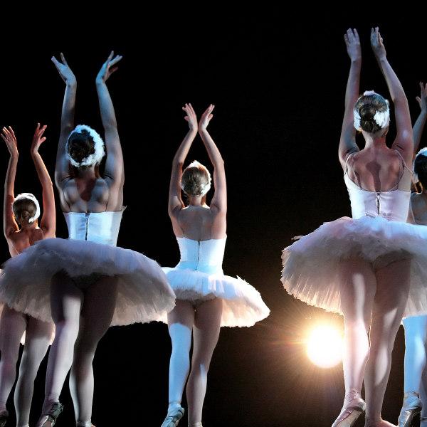 ankara-ballet-theatre