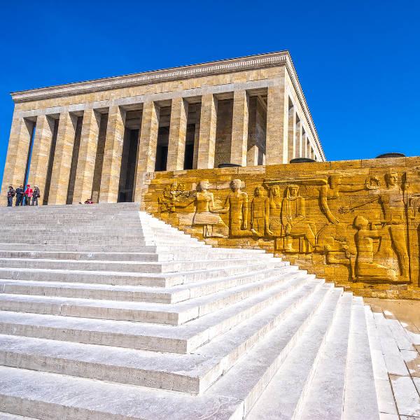 ankara-museum-landmark