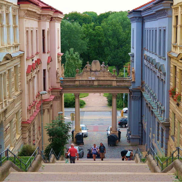 brno-history-street