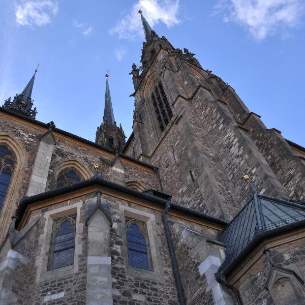 brno-architecture-cathedral