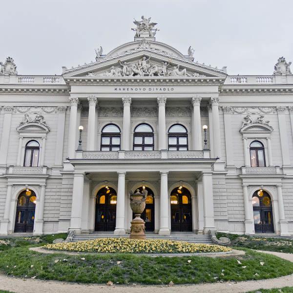 brno-gallery-theatre