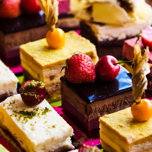yummy-pastries-lille-france