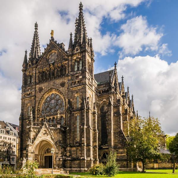 leipzig-church-renaissance