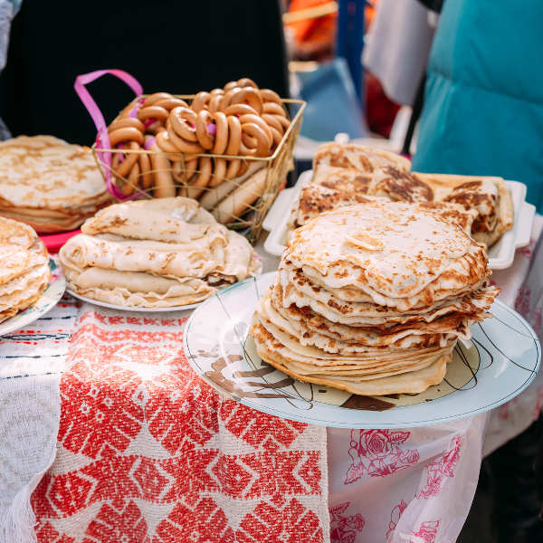 pancakes-treats-minsk