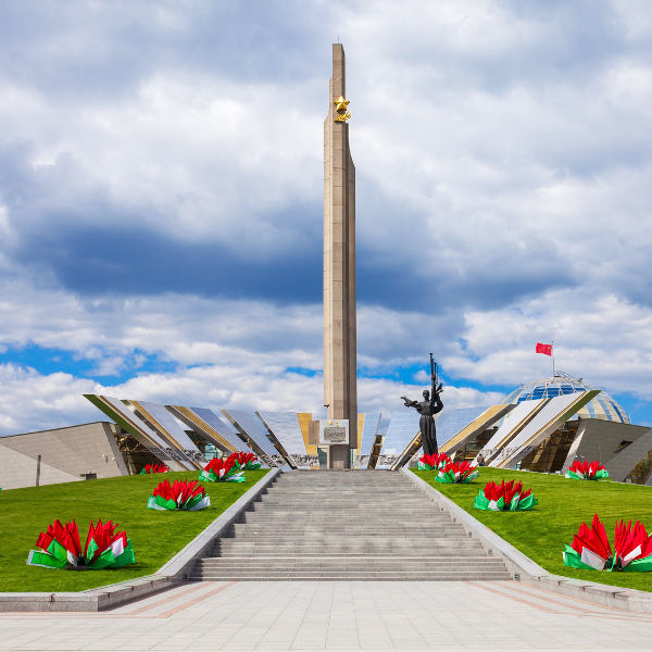 war-museum-minsk