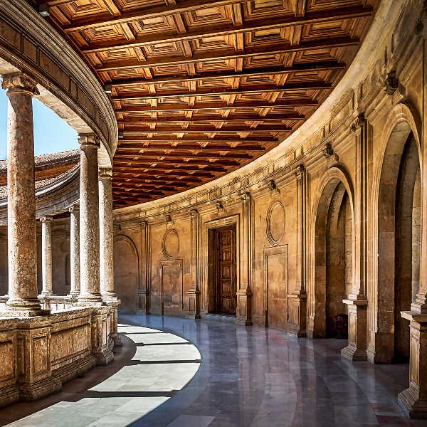 Cheap Flights To Granada: The Best Fares – Travelstart co za
