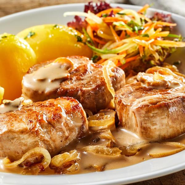 klagenfurt austrian cuisine