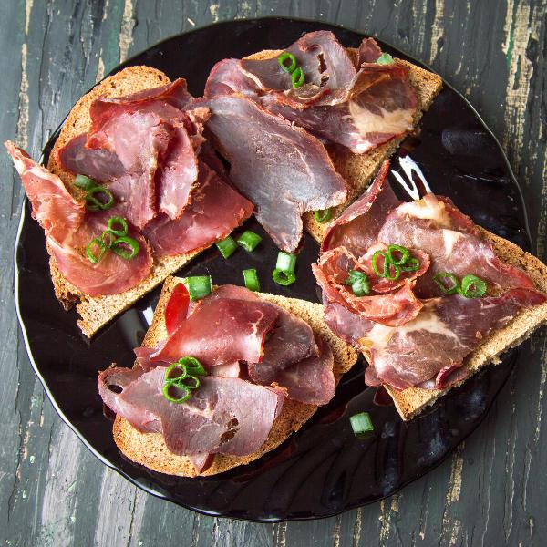tallin-food-cuisine
