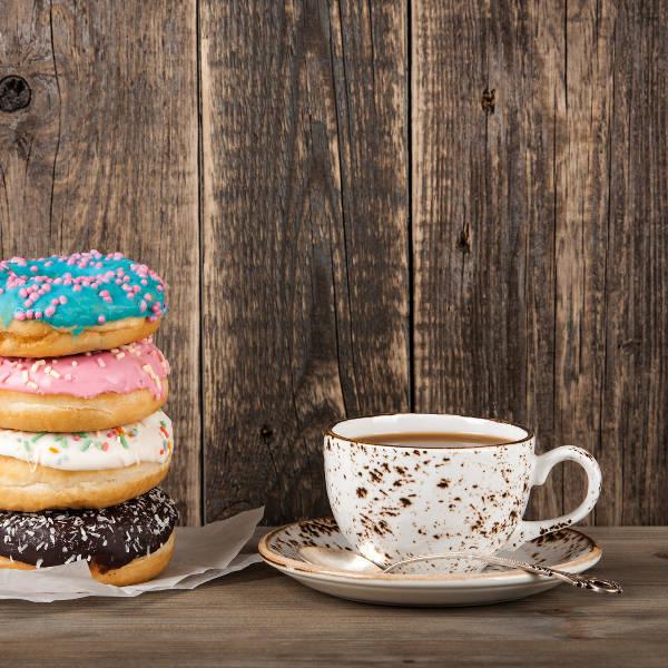 coffee-donuts-edmonton