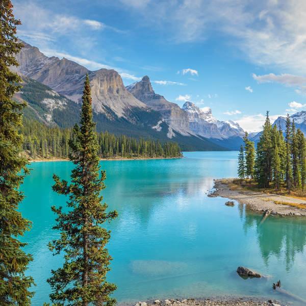 national-park-lake-edmonton