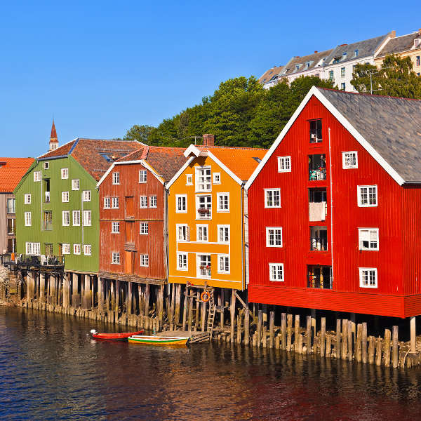 colour-houses-trondheim