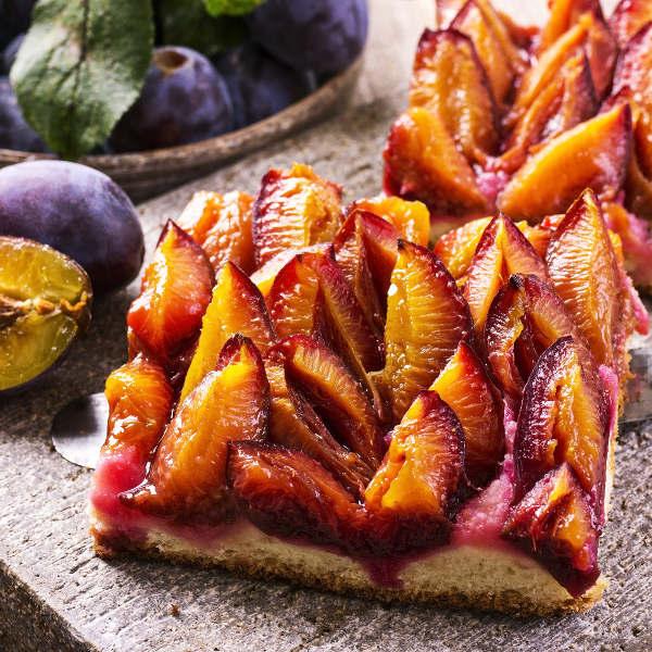 tarts-plum-zurich