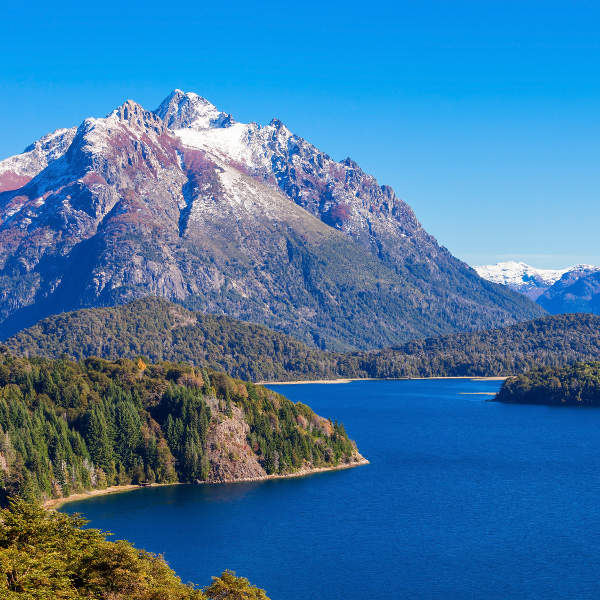 lake-beauty-bariloche