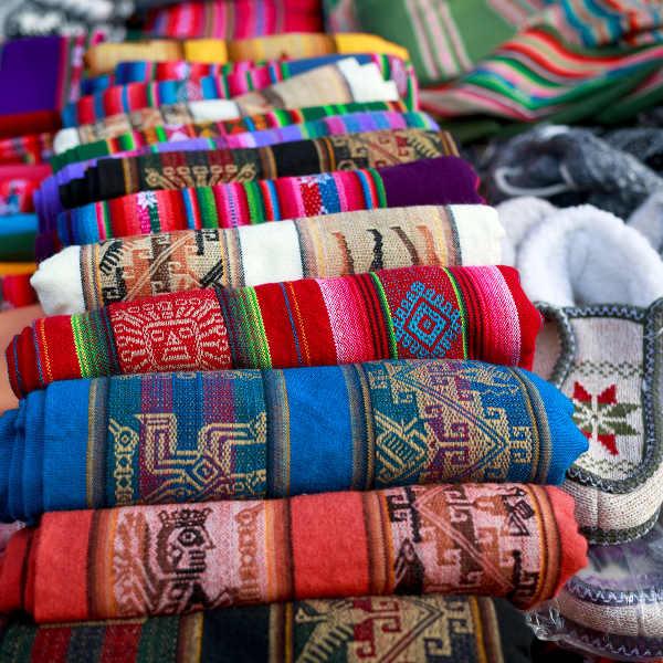scarves-art-bariloche