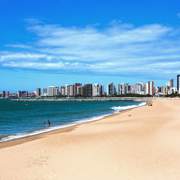 fortaleza-beach-views