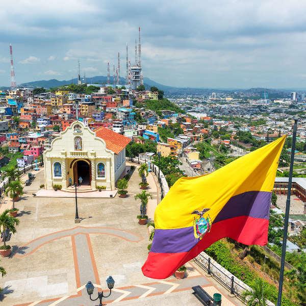 city-views-guayaquill