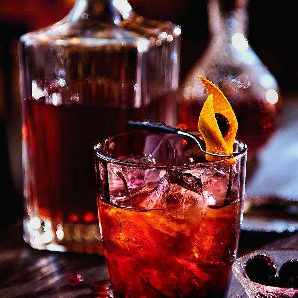 kingston jamaican rum