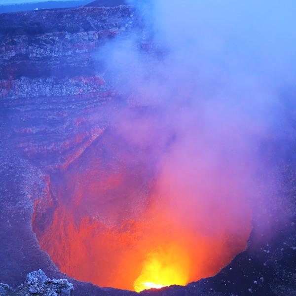 masaya-volcano-managua