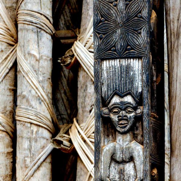 douala cameroon culture