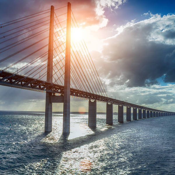 malmo-oresund-bridge
