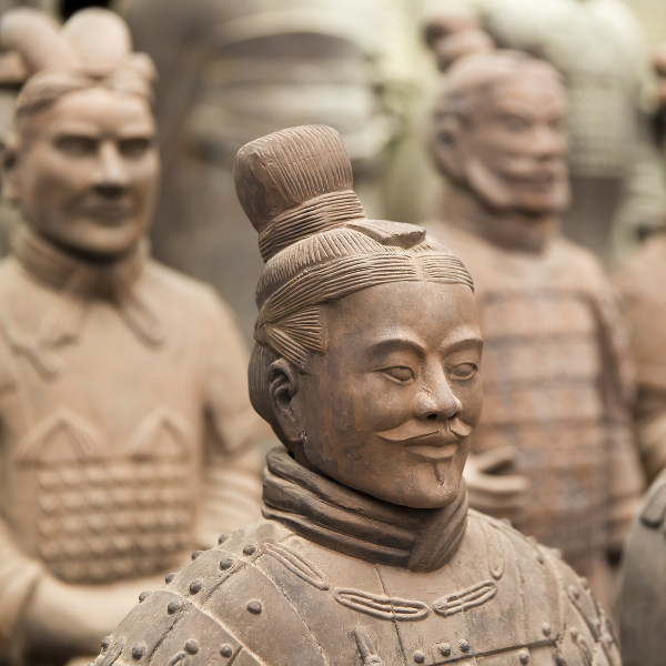 xian-terracotta-army