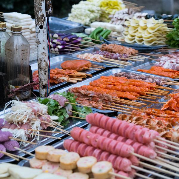 xian-street-food-china