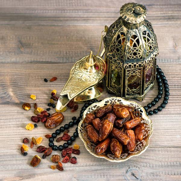 arabian-dates-mersa-matruh
